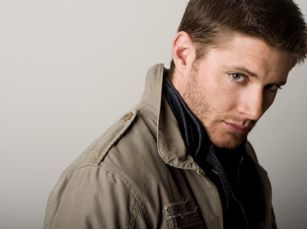 jensen ackles background wallpapers
