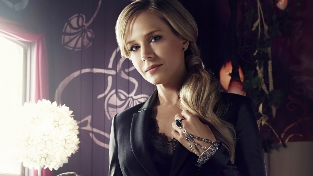 julie benz actress wallpapers