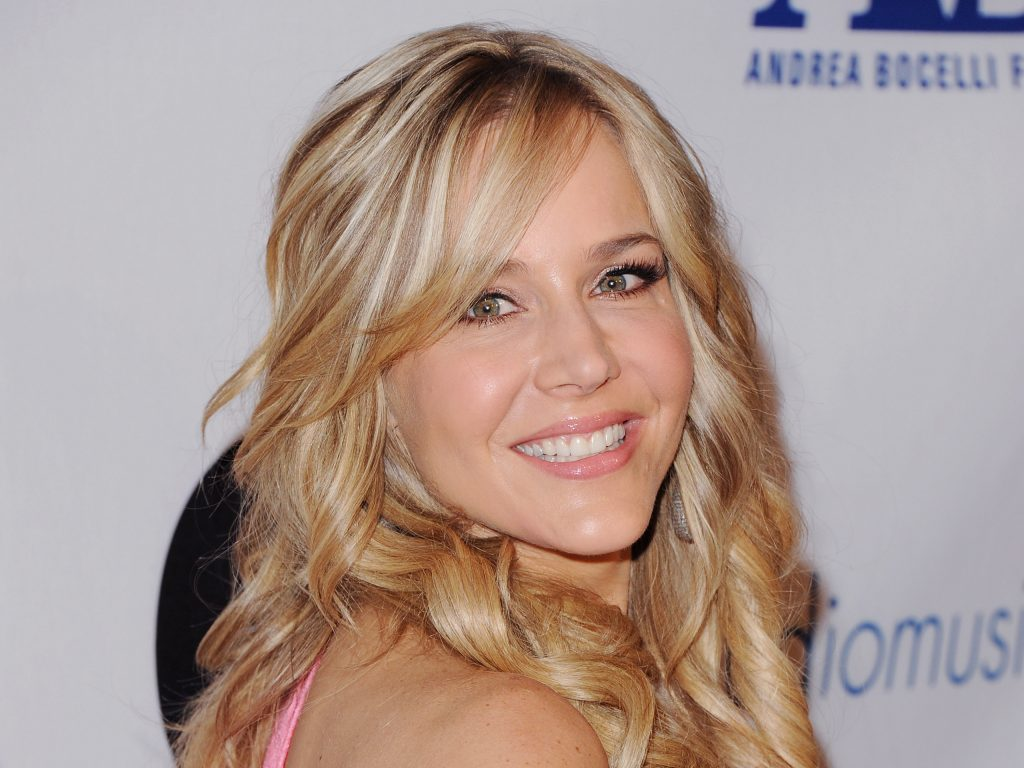 julie benz face wallpapers