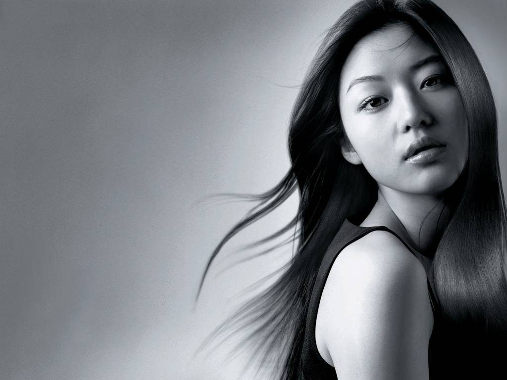 jun ji hyun wallpapers