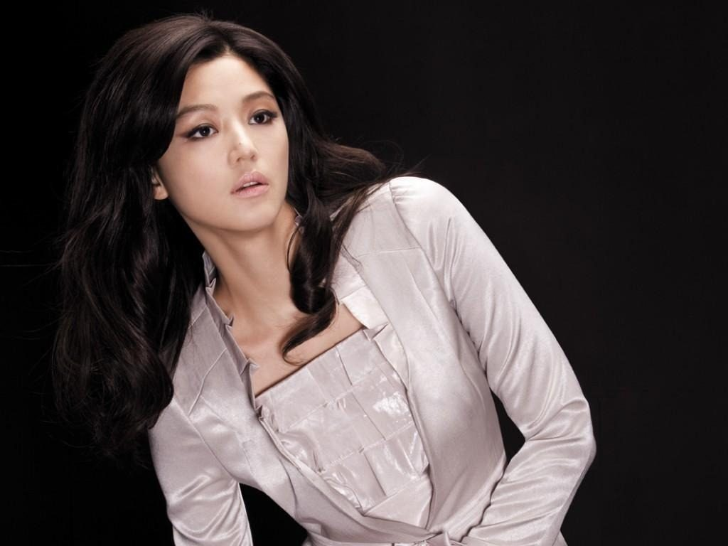 jun ji hyun pictures wallpapers