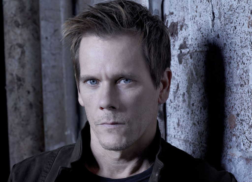 kevin bacon actor wide wallpapers