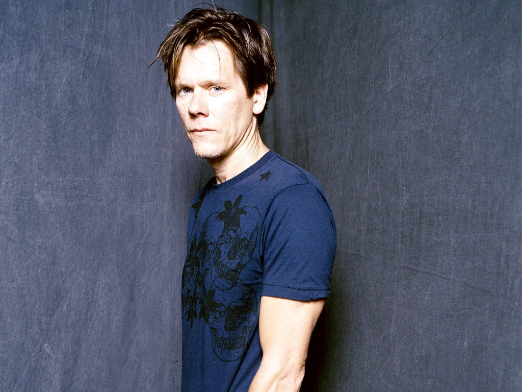 kevin bacon computer wallpapers