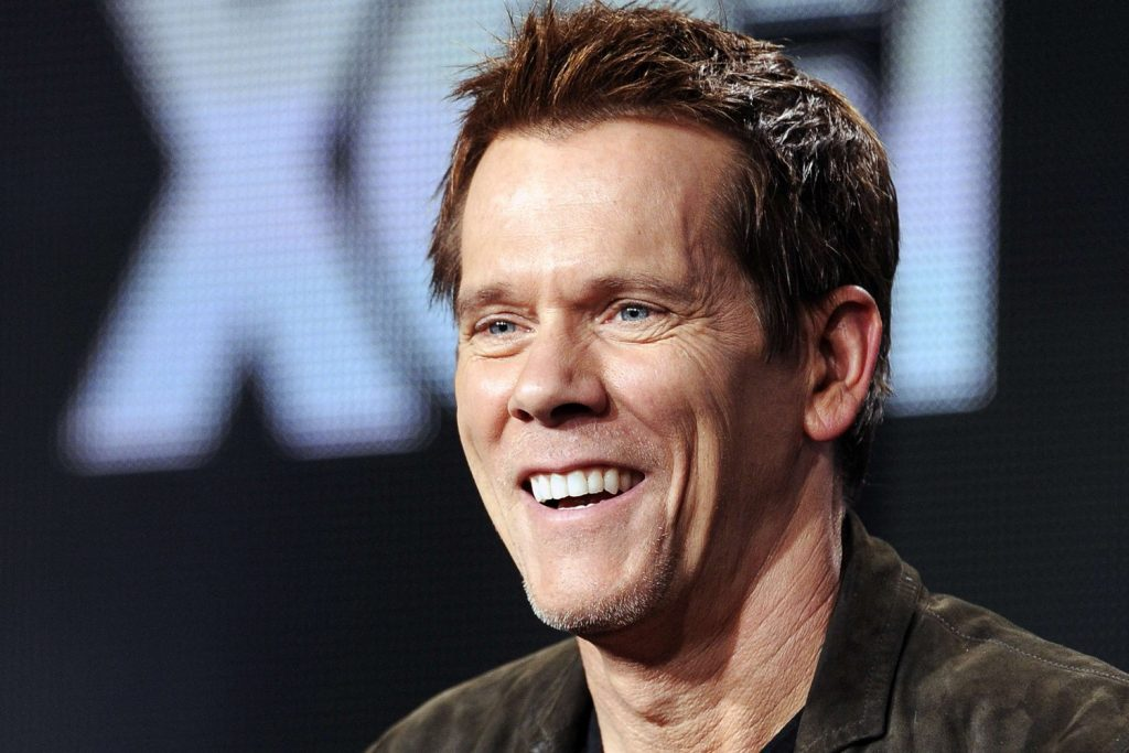 kevin bacon smile photos wallpapers