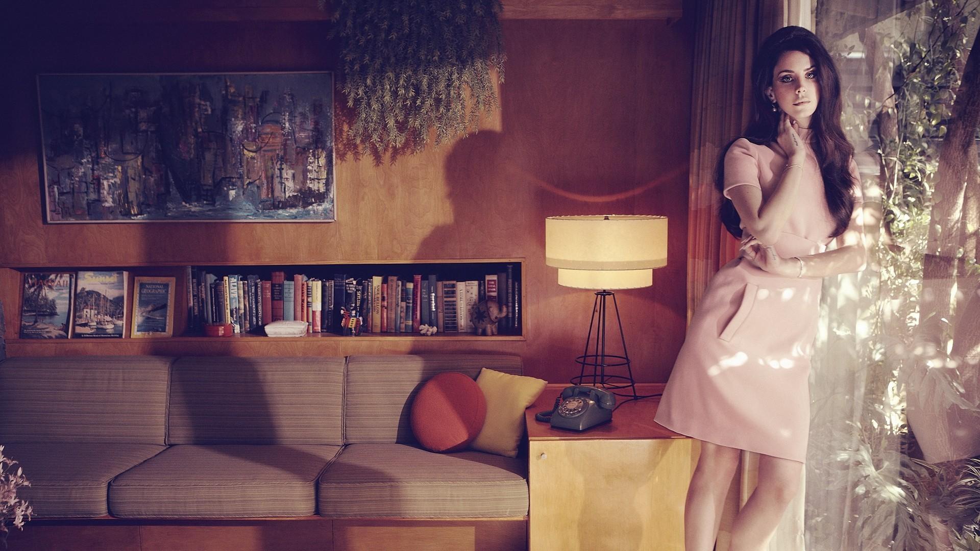 23 HD Lana Del Rey Wallpapers - HDWallSource.com Lana Del Rey Background Lyrics