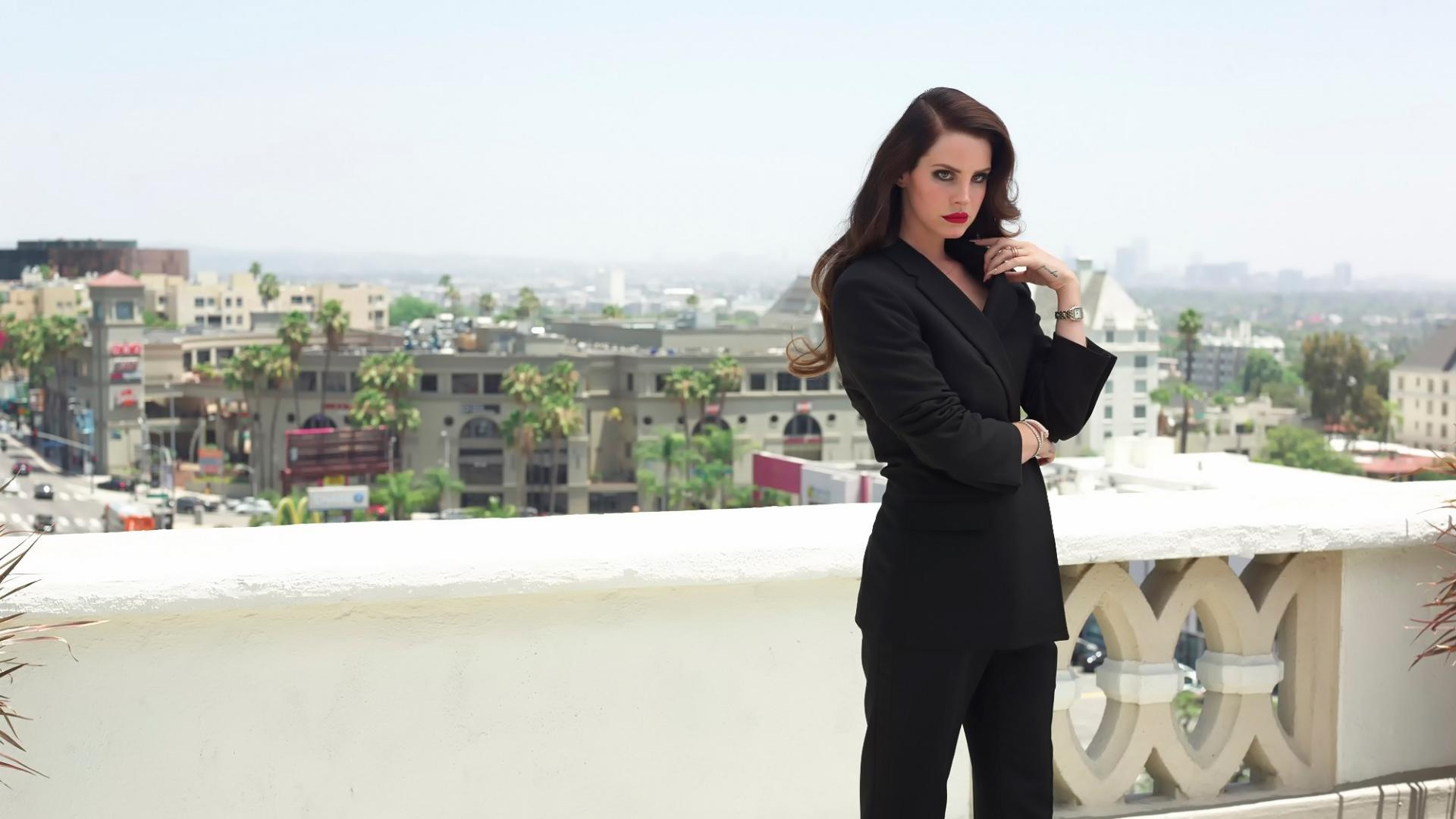Amazing Wallpaper Mac Lana Del Rey - lana-del-rey-celebrity-wallpaper-53284-55011-hd-wallpapers  Collection_428070.jpg