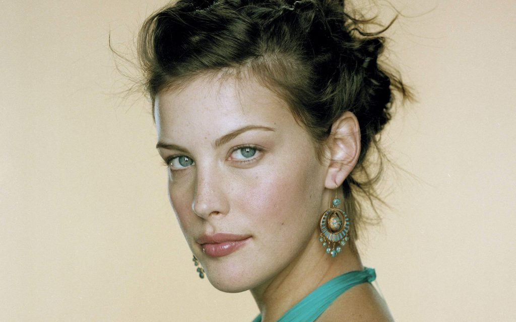 liv tyler wallpapers