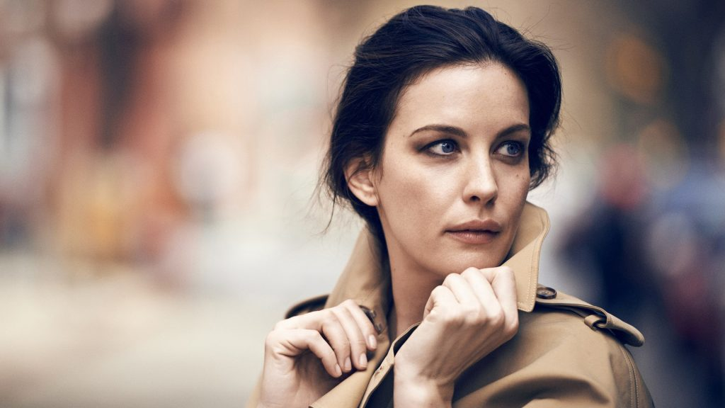 liv tyler actress wallpapers