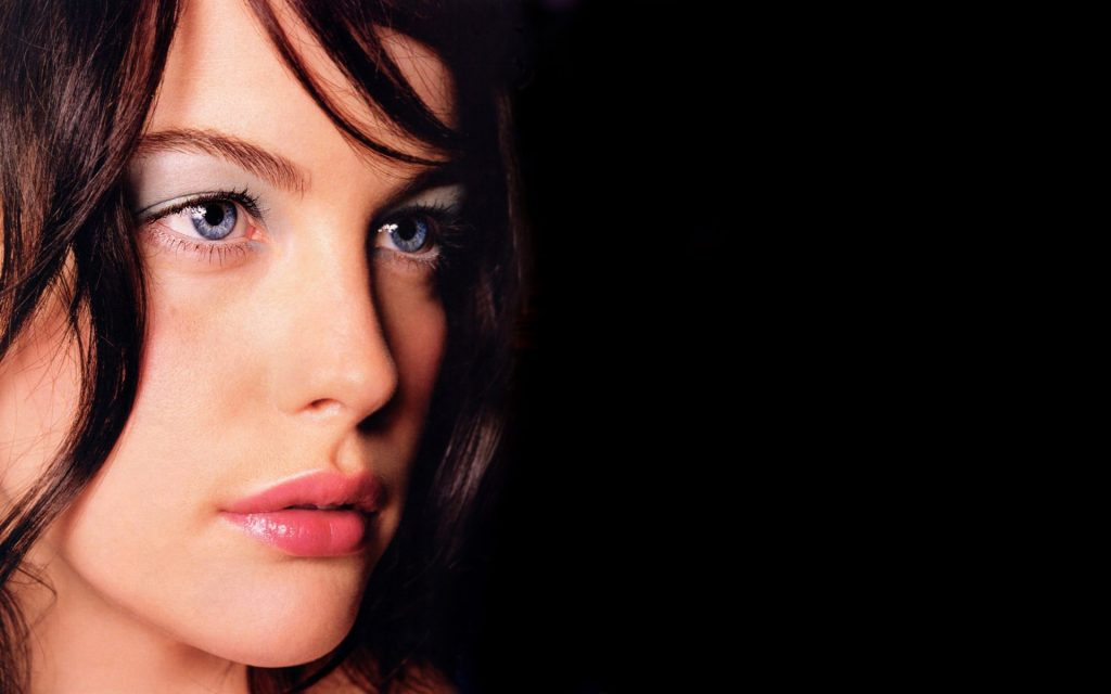 liv tyler background wallpapers