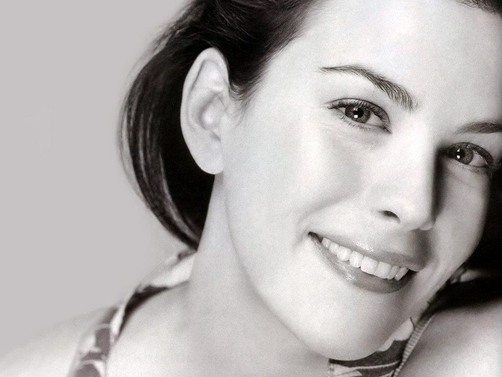 liv tyler pictures wallpapers