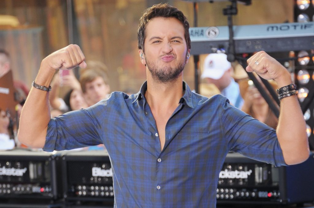 luke bryan pictures wallpapers