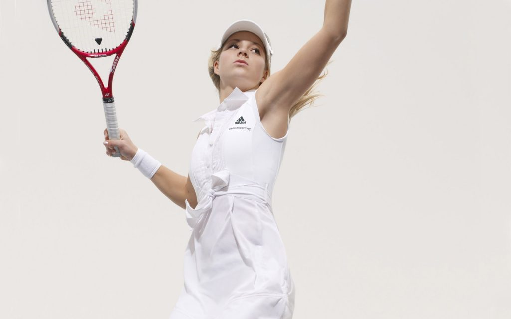 maria kirilenko desktop wallpapers