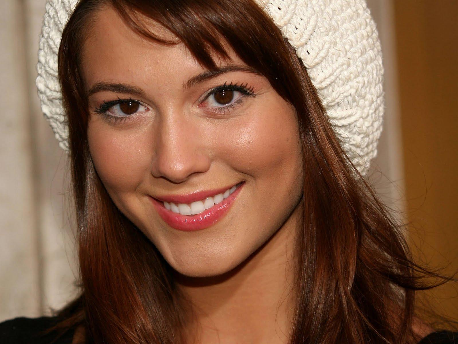 mary elizabeth winstead 2011