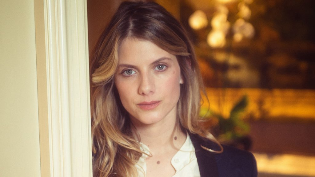melanie laurent actress wallpapers