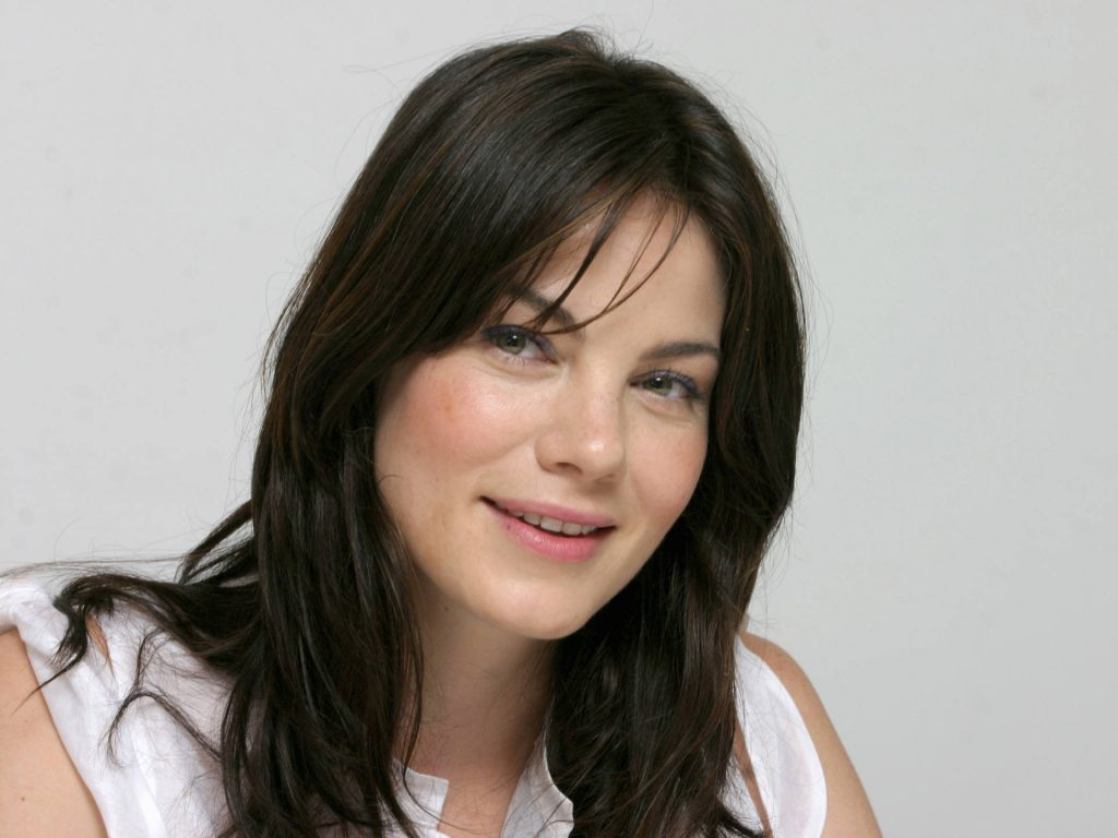 michelle monaghan computer wallpapers