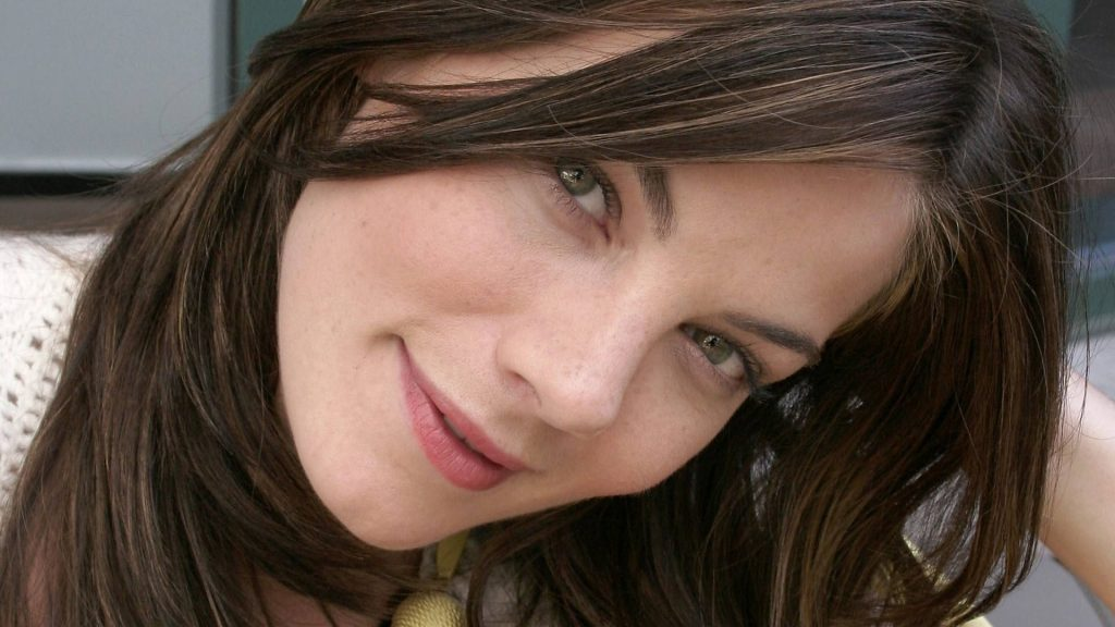 michelle monaghan desktop wallpapers