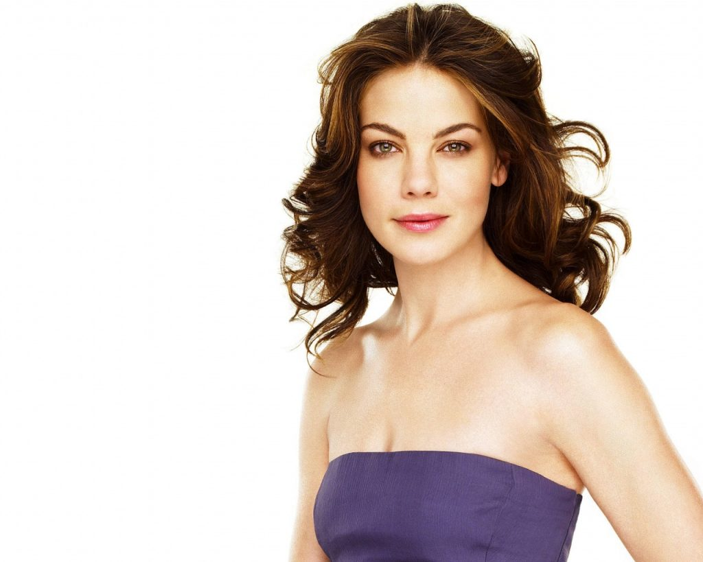 michelle monaghan wallpapers