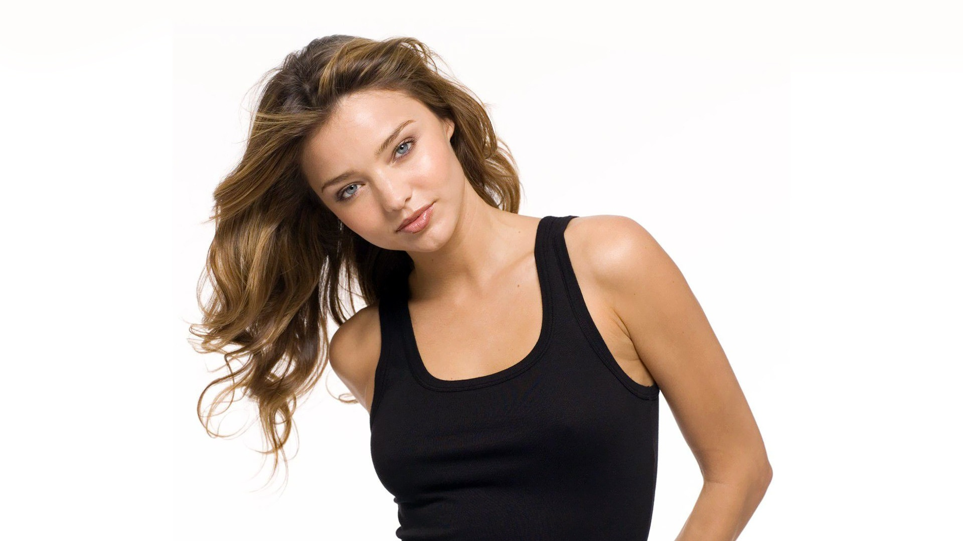 group of celebrity miranda kerr wallpaper