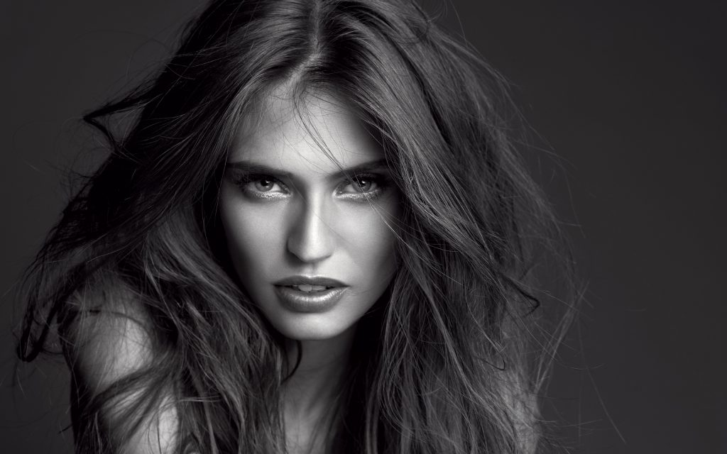 monochrome bianca balti wallpapers