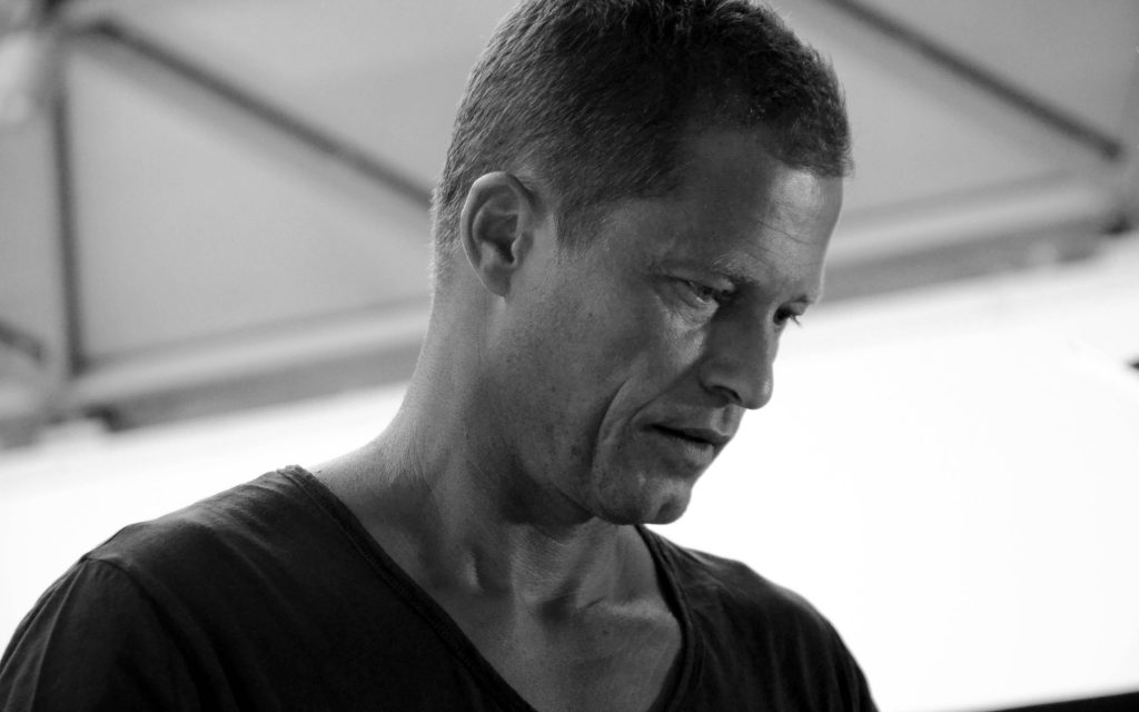monochrome til schweiger wallpapers