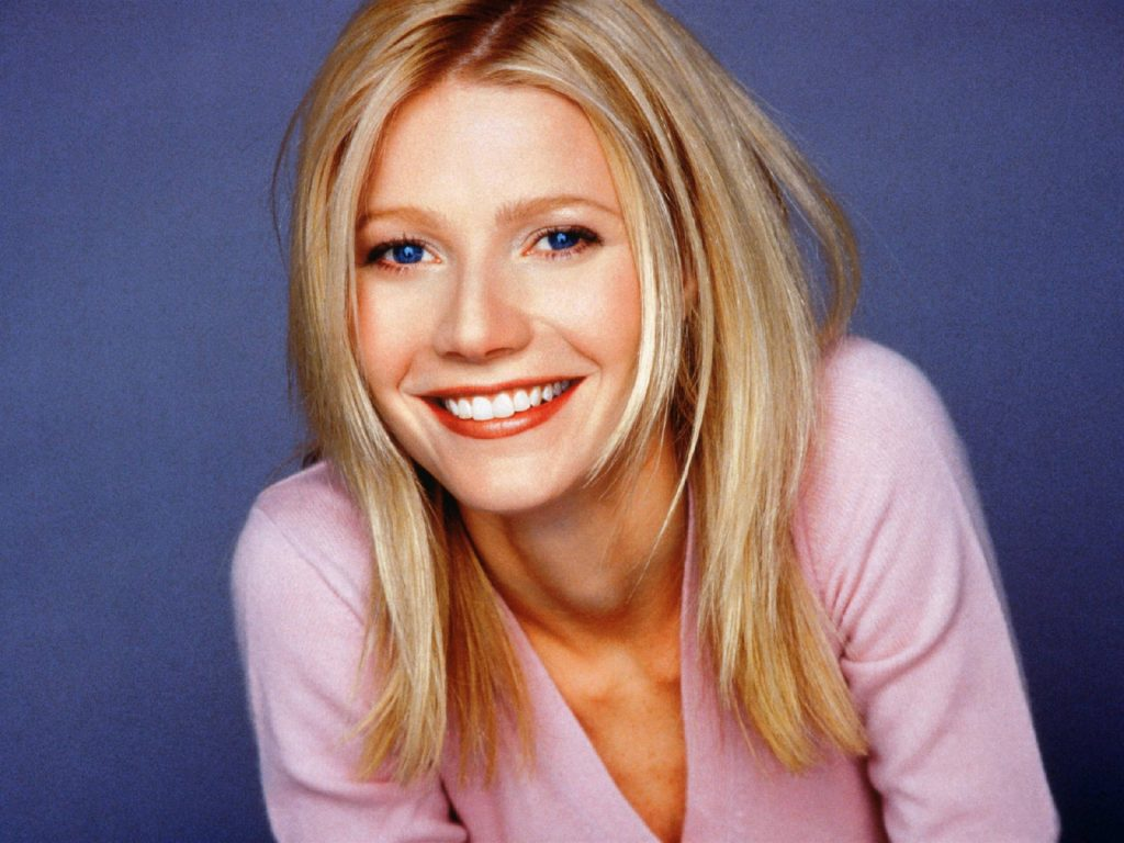 pretty gwyneth paltrow wallpapers