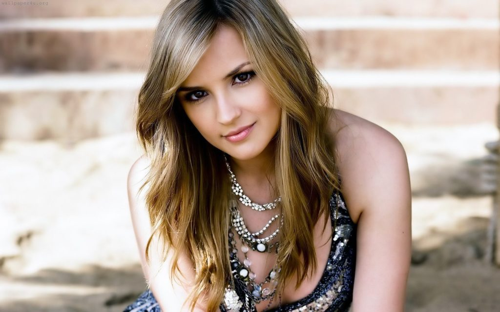 rachael leigh cook celebrity wallpapers