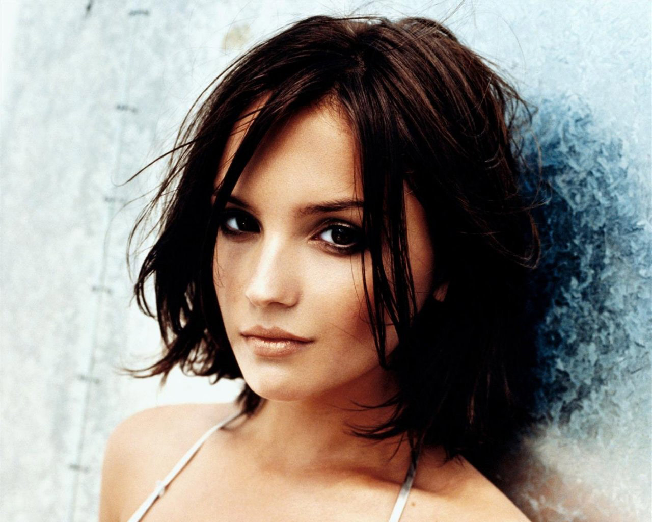 rachael leigh cook just jared