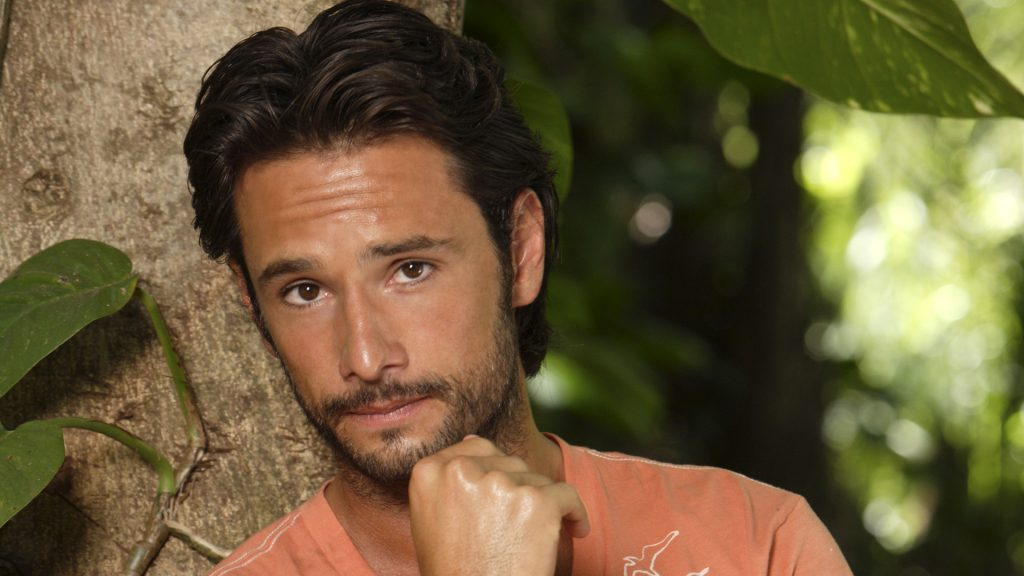 rodrigo santoro desktop wallpapers