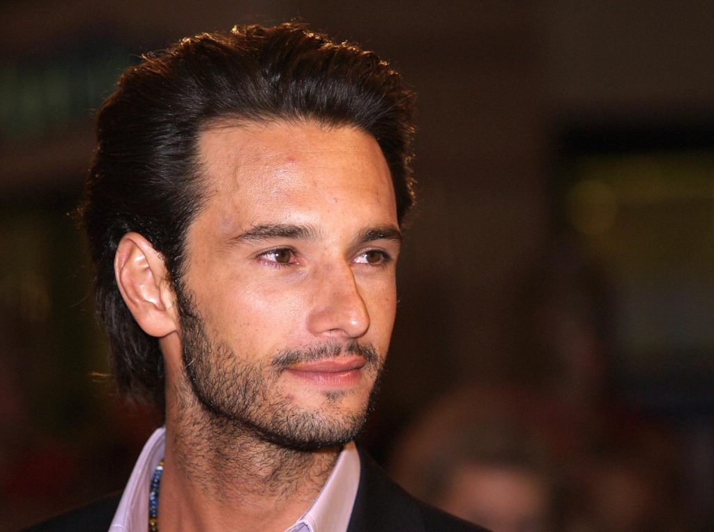 rodrigo santoro pictures wallpapers