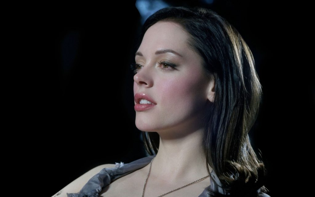 rose mcgowan celebrity wallpapers