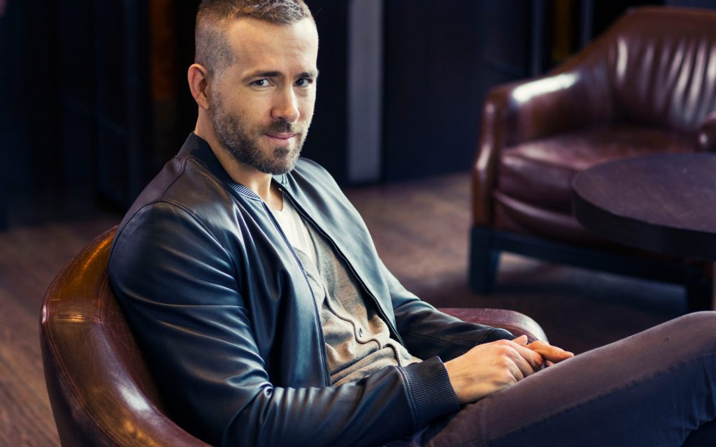 ryan reynolds wide hd wallpapers