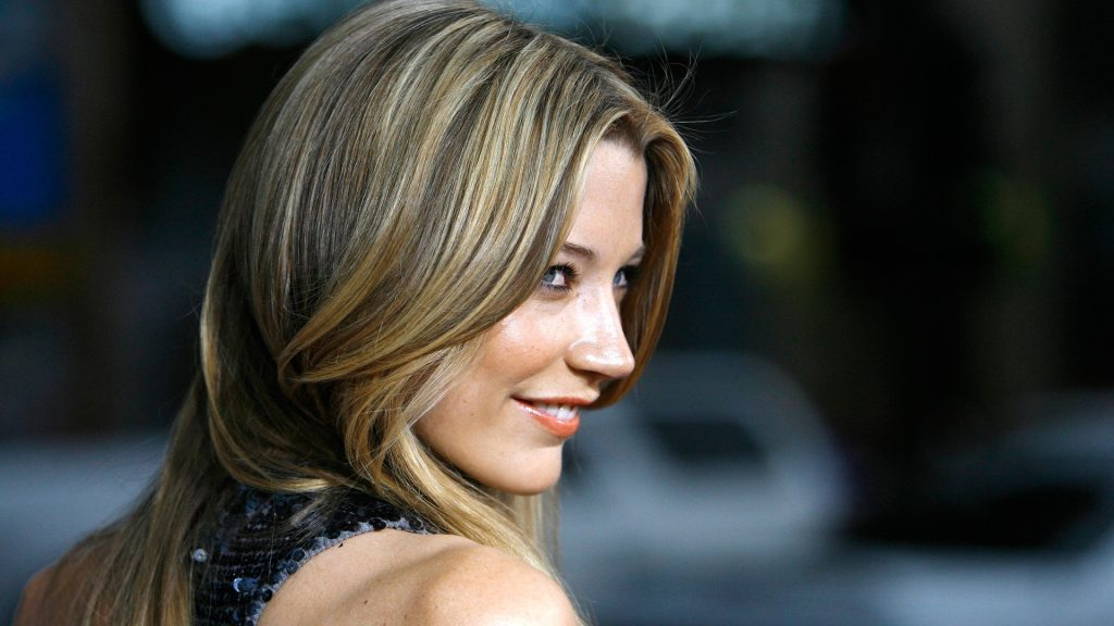 sarah roemer wallpapers