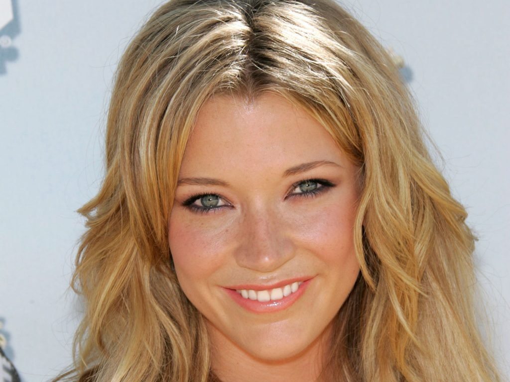 sarah roemer pictures wallpapers
