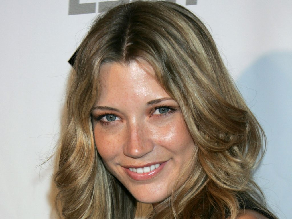 sarah roemer smile wallpapers