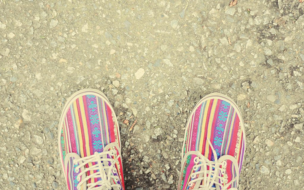 shoelaces widescreen wallpapers