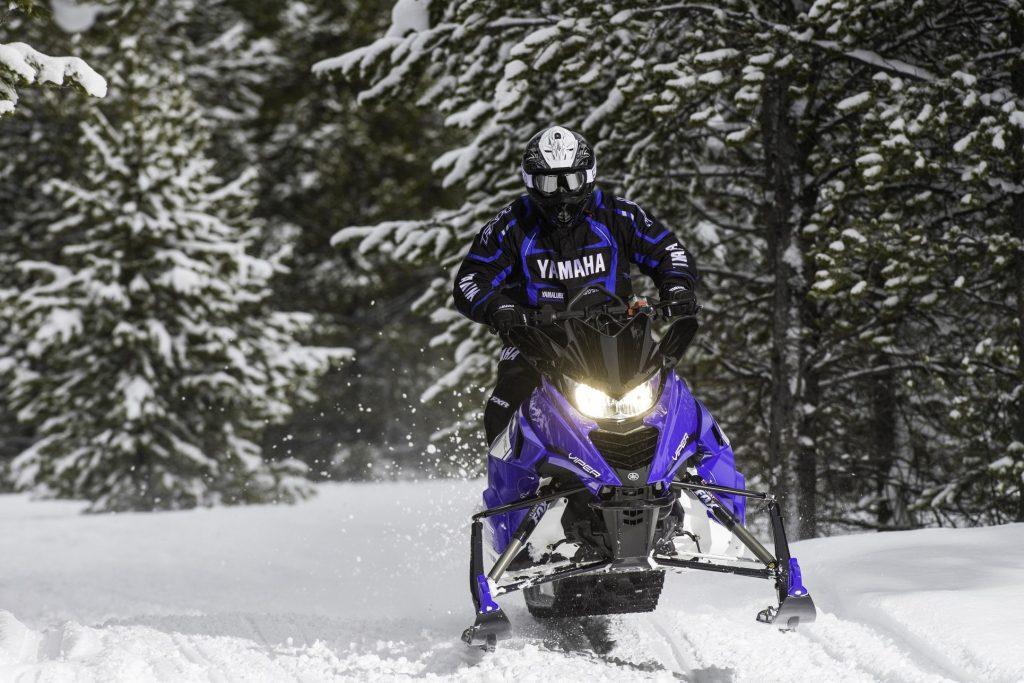 snowmobile-wallpaper-53620-55348-hd-wallpapers