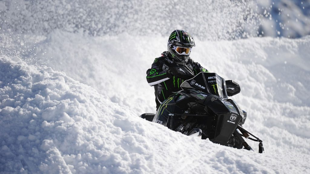 snowmobile wallpaper pictures wallpapers