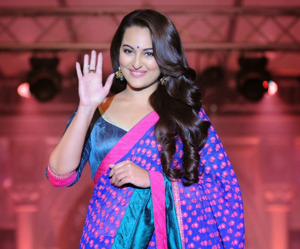 sonakshi sinha pictures wallpapers