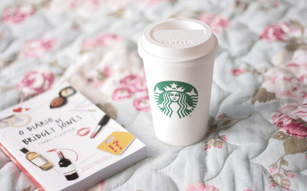 starbucks coffee mood wallpapers