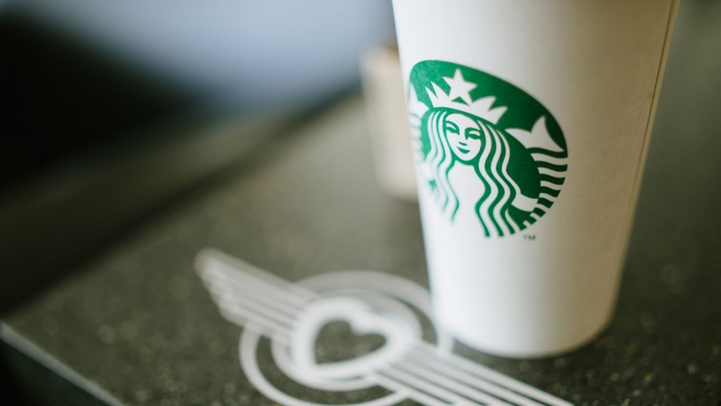 starbucks cup hd wallpapers