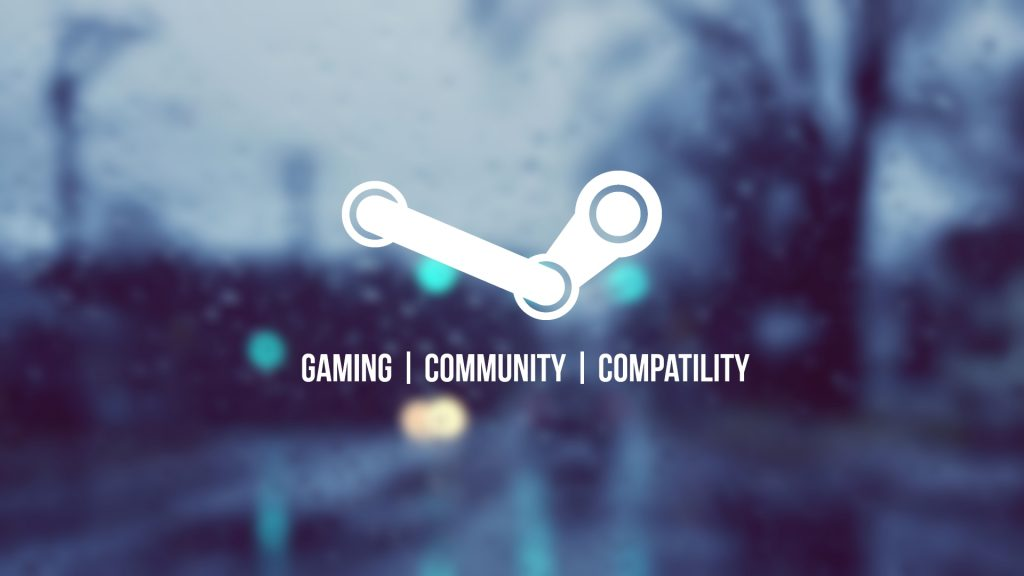 steam desktop hd wallpapers