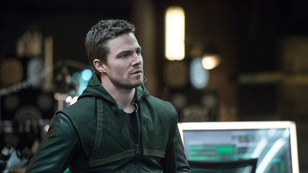 stephen amell actor wallpapers