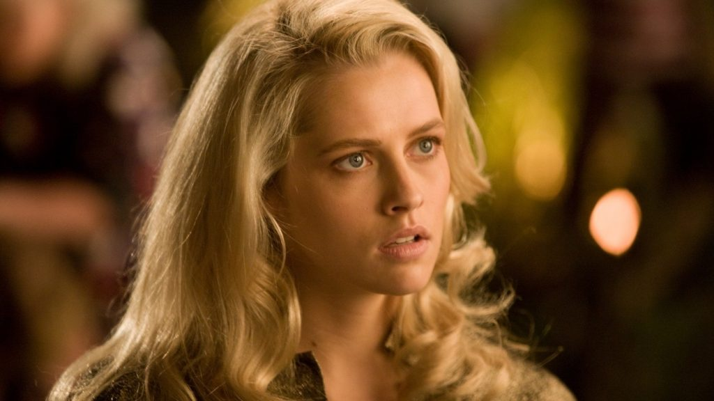 teresa palmer actress wallpapers