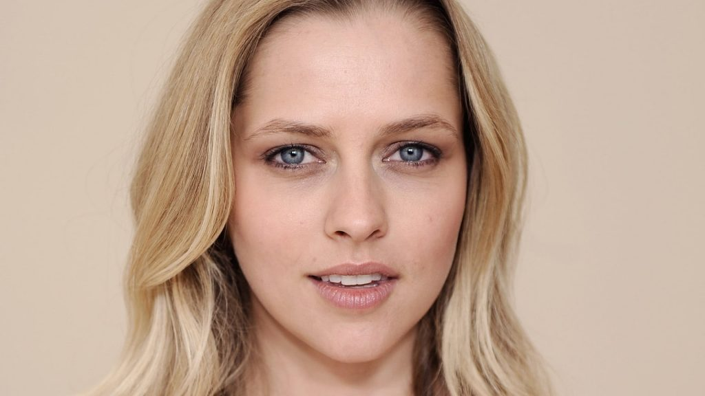 teresa palmer face wallpapers