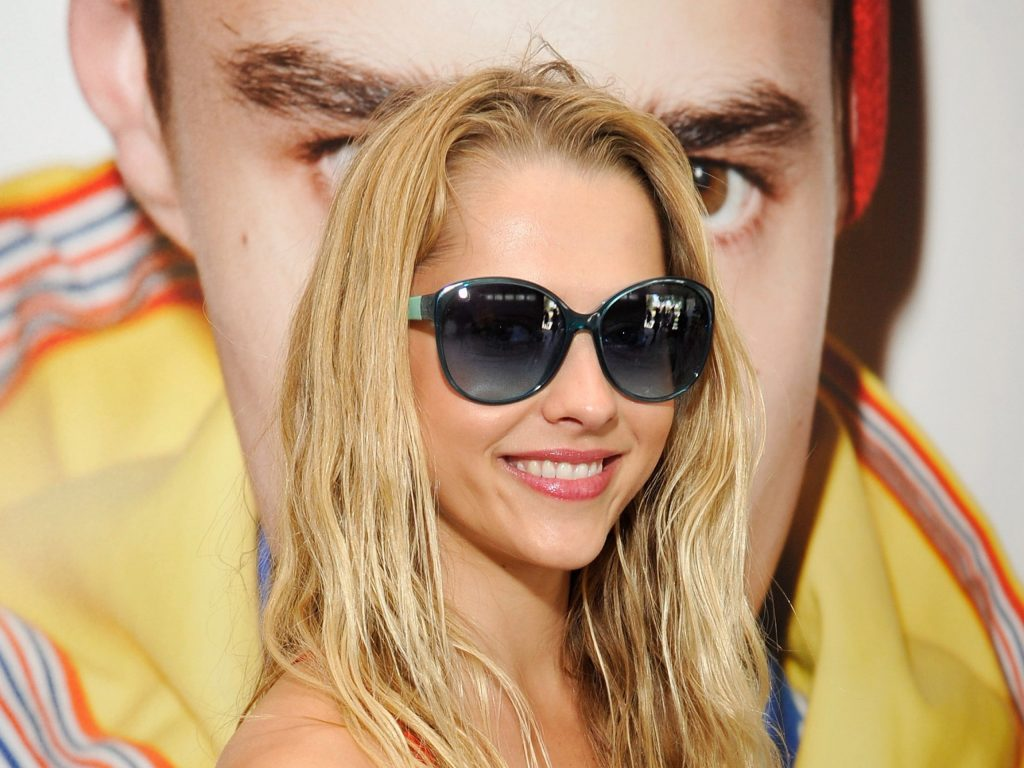 teresa palmer glasses hd wallpapers