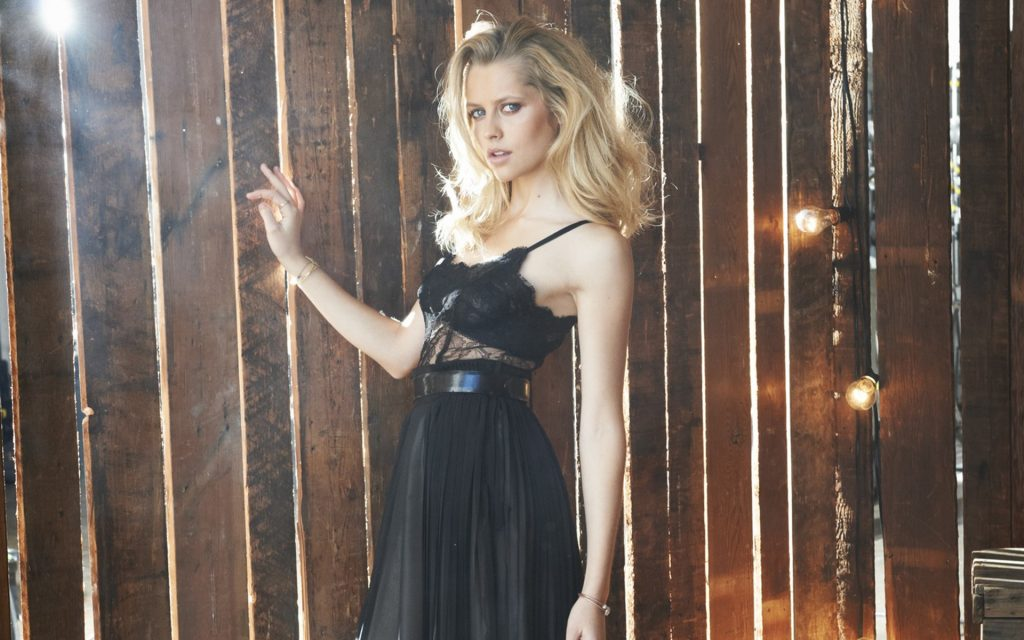 teresa palmer model wallpapers