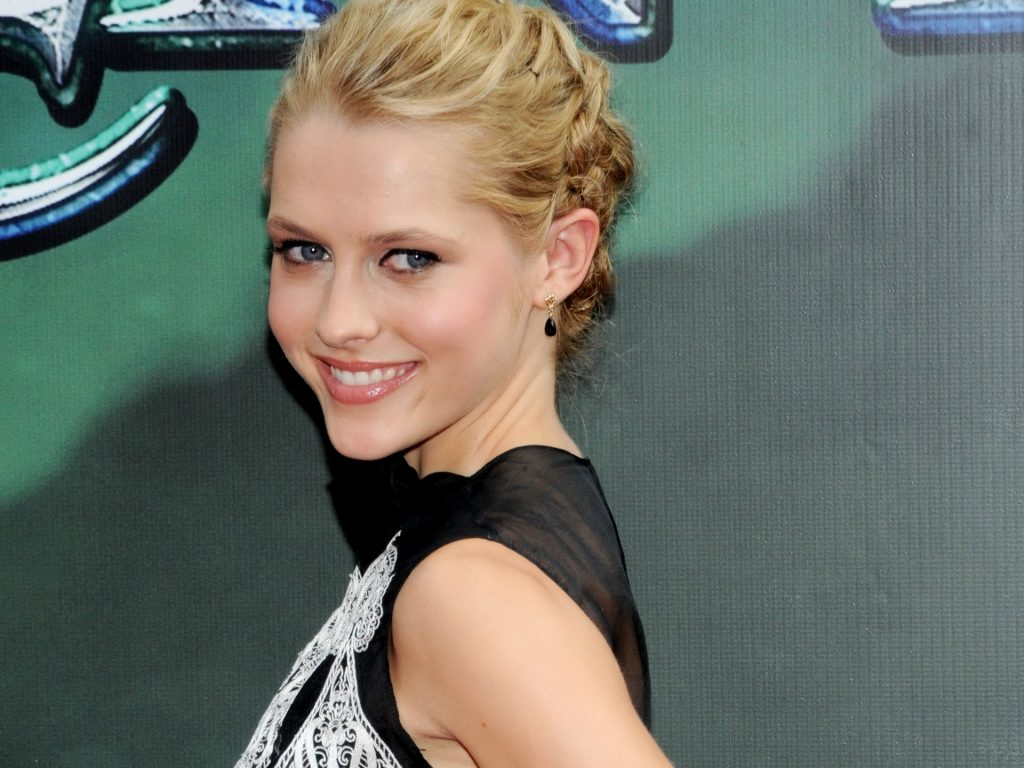 teresa palmer pictures wallpapers