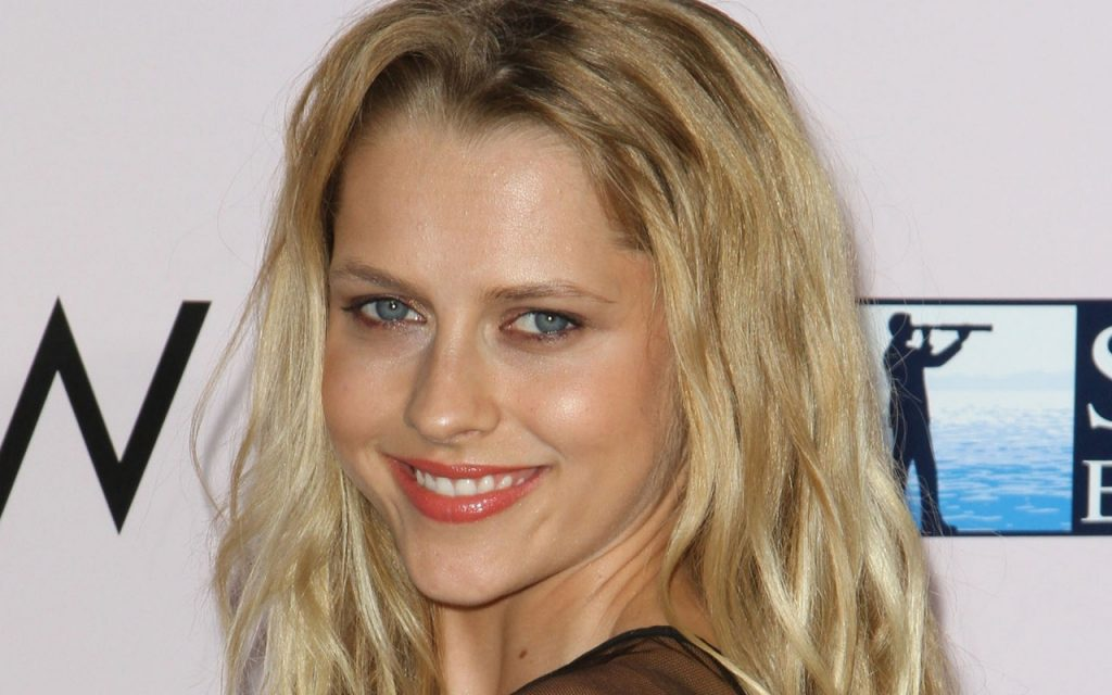 teresa palmer smile images wallpapers