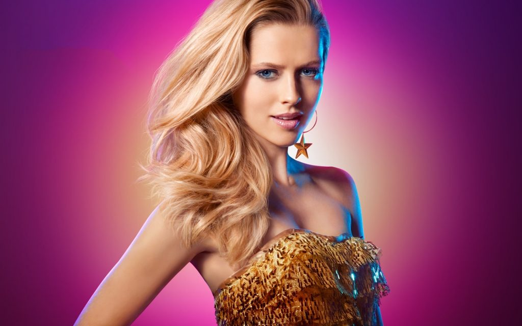 teresa palmer wallpapers