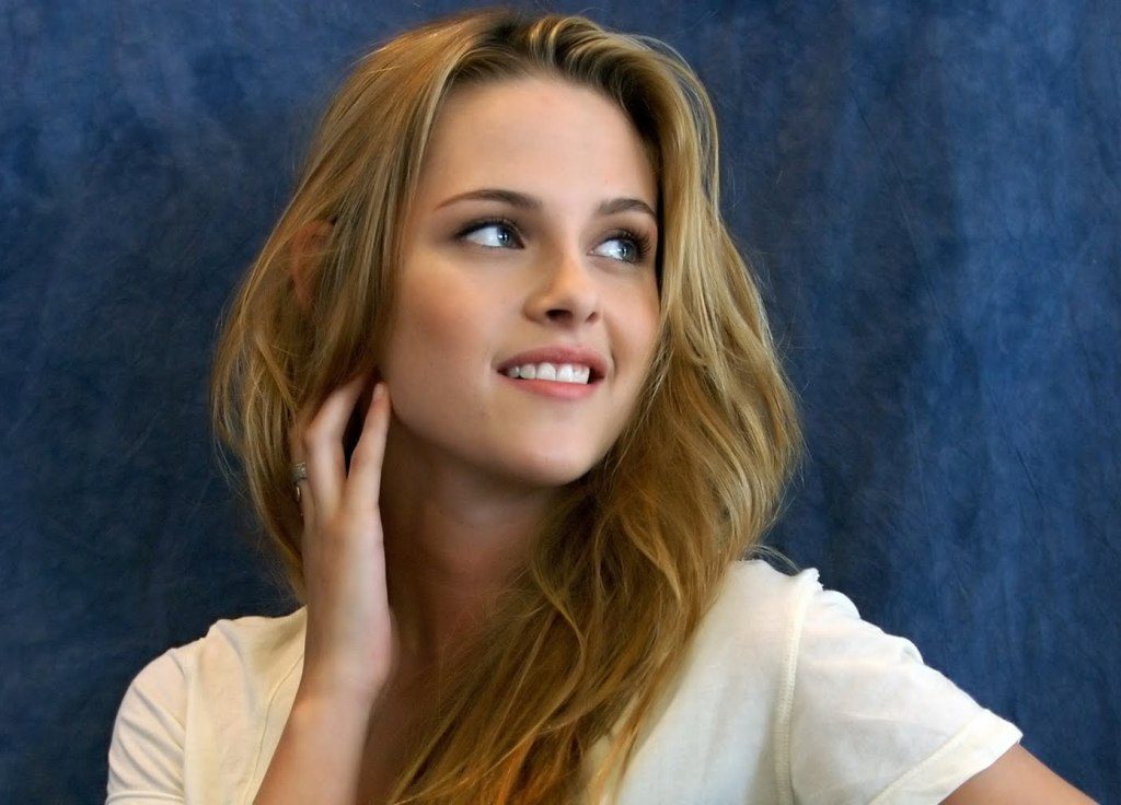 teresa palmer photos wallpapers